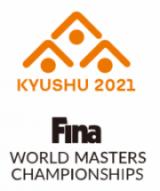 FINA World Masters