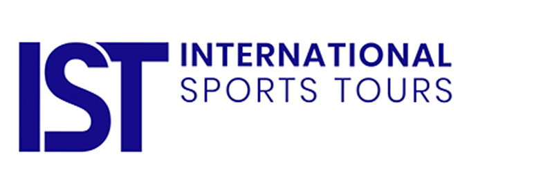 International Sports Tours